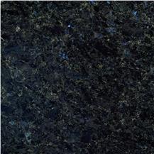 Blue in The Night Granite