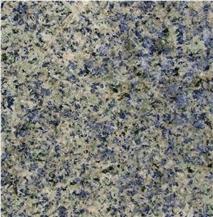 Blue King Granite