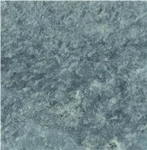 Bluestone Marble Grey Marble Stonecontact Com