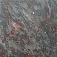 Bois Jourdan Marble