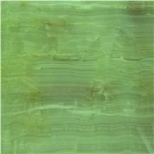 Bolagh Green Onyx