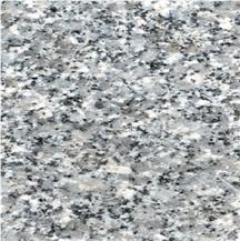 Borujerd White Granite