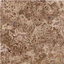 Boulonais Limestone