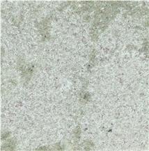 Branco Acqualux Granite