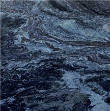 Brass Blue Granite Blue Granite Stonecontact Com