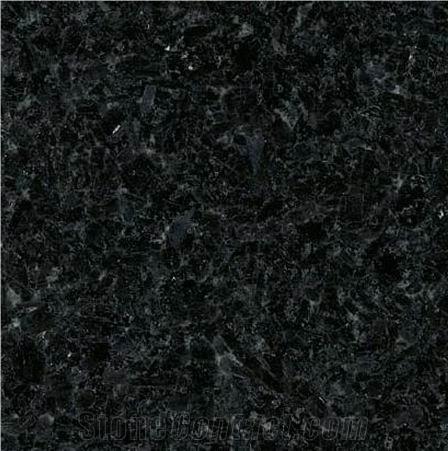 Brazilian Black Granite Black Granite Stonecontact Com