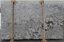 Brazilian Diamond Granite Grey Granite Stonecontact Com