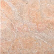 Breccia Rosato Marble
