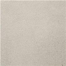 Brenna Sandstone