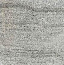 Brexi Limestone