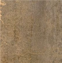 Brown Giordania Marble