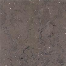 Brown Grey Limestone