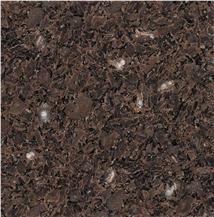 Brown Pearl Granite Brown Granite Stonecontact Com