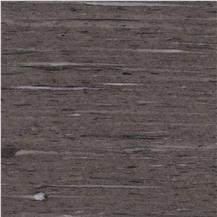 Brown Silk Quartzite