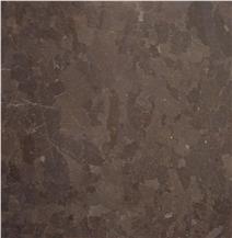Brown Velvet Granite