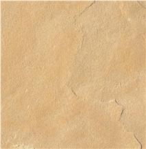 Buckskin Sandstone