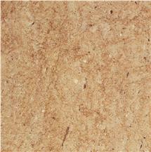 Buff Australian Sandstone