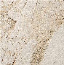 Burenbruch Limestone