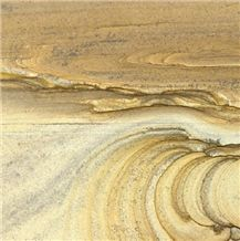 Burlwood Sandstone