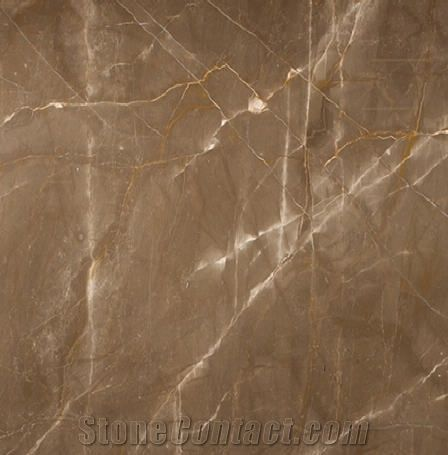 Caffe Bruno Marble Brown Marble Stonecontact Com
