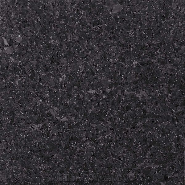 Cambrian Black Granite : Cambrian black granite pictures additional name usage