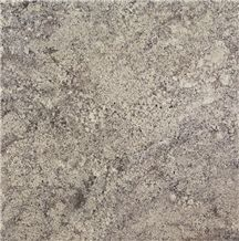 Cambridge White Granite