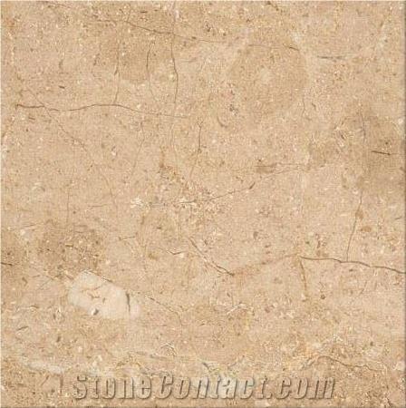 Camel Beige Marble Beige Marble Stonecontact Com