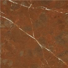 Caramel Brown Marble