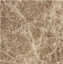 Cedar Brown Marble