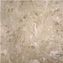 Cedar Oniciata Marble