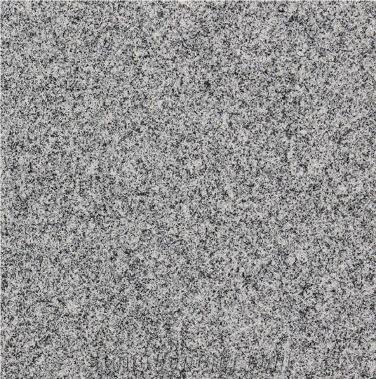Celina Grey Granite Grey Granite Stonecontact Com