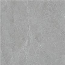Champagne Grey Limestone