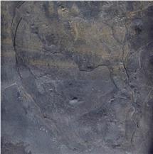 Charcoal Grey Slate