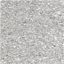 Chelmsford Gray Granite