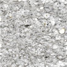 Chelmsford Gray Granite Imgprev1
