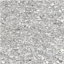 Chelmsford Gray Granite Imgprev1 Imgprev2
