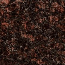 Chestnut Brown Granite