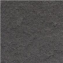 China Black Quartzite