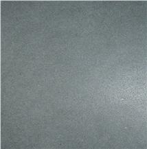 China Grey Basalt