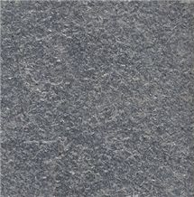 China Grey Quartzite