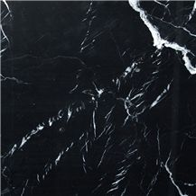 China Marquina Marble