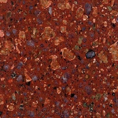 China Red Porphyry Red Porphyry Stonecontact Com