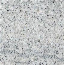 China Star White Granite