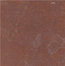 Chios Red Marble