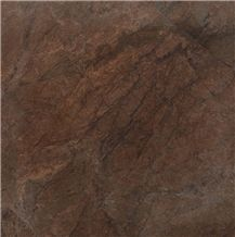 Chocolate Brown Granite