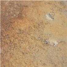 Choctaw Tan Sandstone
