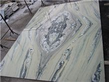 Cipollino Cremo Tirreno Green Marble Stonecontact Com