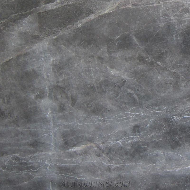 Claros Grey Marble Grey Marble Stonecontact Com