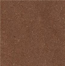 Clay Sandstone