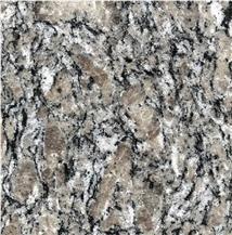 Cloud Vein Granite